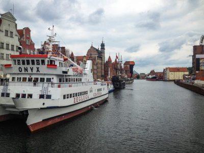 Mein Schiff 6 - Kreuzfahrt - Ostsee - Joerg Baldin-1478