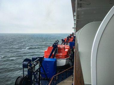 Mein Schiff 6 - Kreuzfahrt - Ostsee - Joerg Baldin-2661