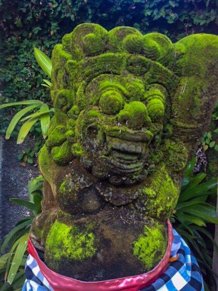 Reise nach Bali - Beste Reisezeit Bali - Tina Engler-4703