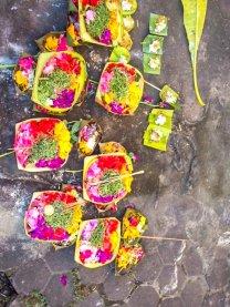 Reise nach Bali - Beste Reisezeit Bali - Tina Engler-4717