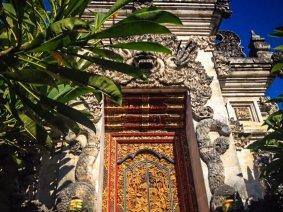 Reise nach Bali - Beste Reisezeit Bali - Tina Engler-4719