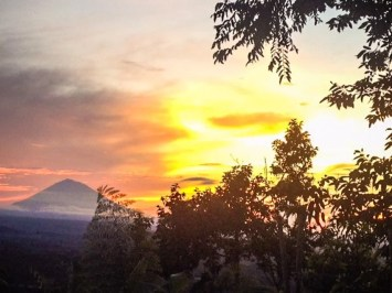 Reise nach Bali - Beste Reisezeit Bali - Tina Engler-4808