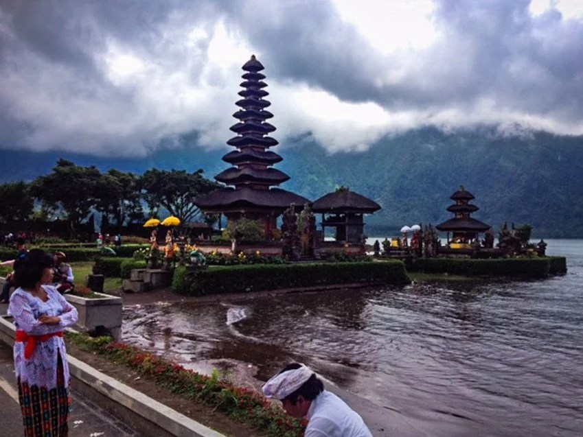 Reise nach Bali - Beste Reisezeit Bali - Tina Engler-4839
