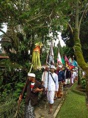 Reise nach Bali - Beste Reisezeit Bali - Tina Engler-4842