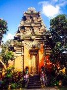 Reise nach Bali - Beste Reisezeit Bali - Tina Engler--5