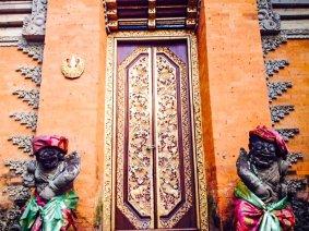 Reise nach Bali - Beste Reisezeit Bali - Tina Engler--6