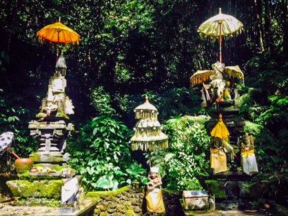 Reise nach Bali - Beste Reisezeit Bali - Tina Engler--9