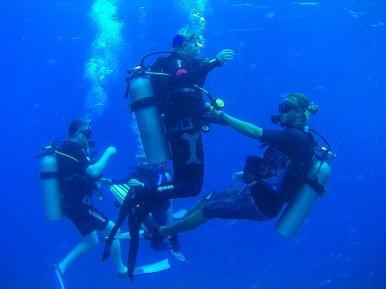 Urlaub Seychellen - Beste Reisezeit Seychellen - Joerg Baldin-085322