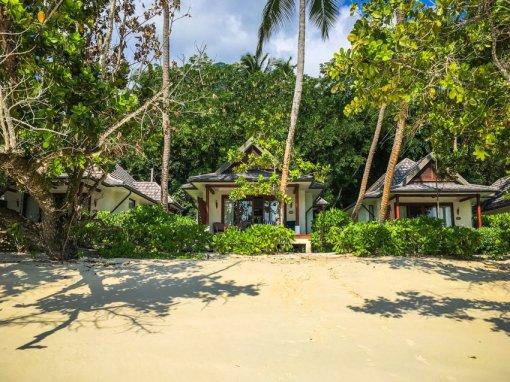 Urlaub Seychellen - Beste Reisezeit Seychellen - Joerg Baldin-1910