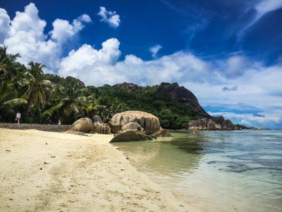 Urlaub Seychellen - Beste Reisezeit Seychellen - Joerg Baldin-5290