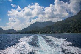 Urlaub Seychellen - Beste Reisezeit Seychellen - Joerg Baldin-9580