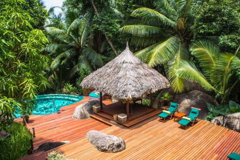 Urlaub Seychellen - Beste Reisezeit Seychellen - Joerg Baldin-9629