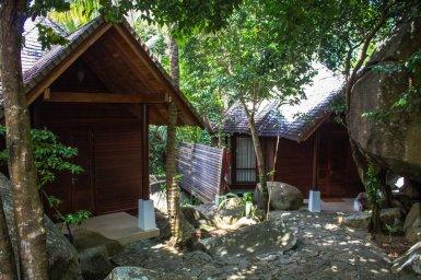 Urlaub Seychellen - Beste Reisezeit Seychellen - Joerg Baldin-9636
