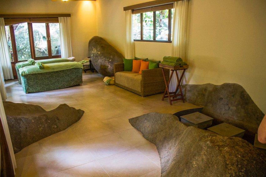 Urlaub Seychellen - Beste Reisezeit Seychellen - Joerg Baldin-9638