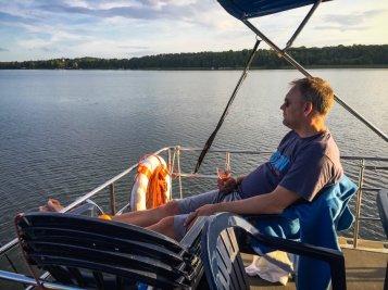 Boot mieten in Brandenburg - Joerg Baldin - 07_2017-2-12