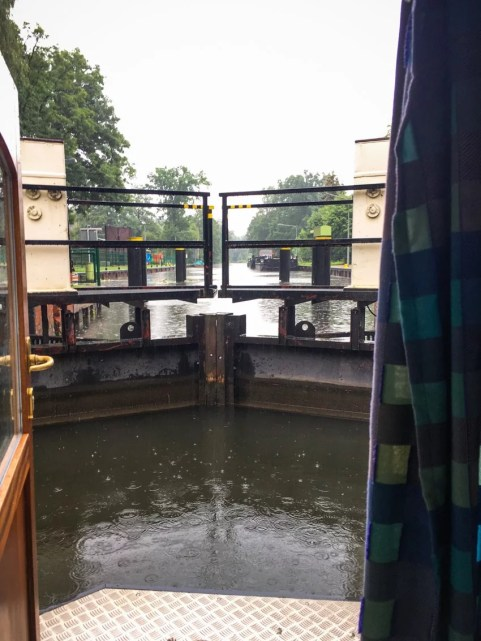 Boot mieten in Brandenburg - Joerg Baldin - 07_2017-2-26