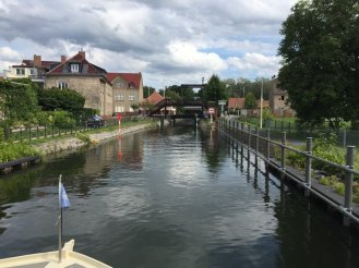 Boot mieten in Brandenburg - Joerg Baldin - 07_2017-2-4