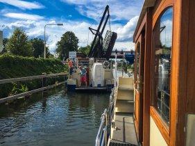 Boot mieten in Brandenburg - Joerg Baldin - 07_2017-2-7
