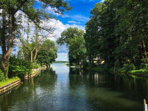 Boot mieten in Brandenburg - Joerg Baldin - 07_2017-2-8