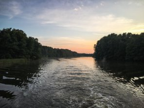 Boot mieten in Brandenburg - Joerg Baldin - 07_2017-6481