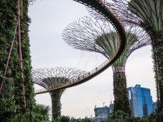 Singapur - Eva-Maria Mayring - IMG_0802