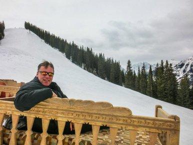 skifahren usa - joerg baldin - CIMG4098