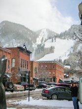 skifahren usa - joerg baldin - CIMG4151