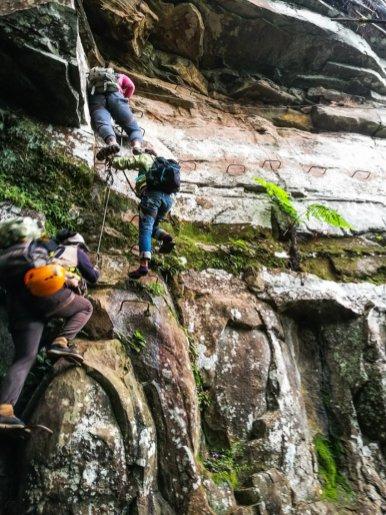 Zipline Laos - Jörg Baldin (10 von 14)