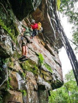 Zipline Laos - Jörg Baldin (12 von 14)