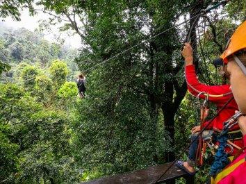 Zipline Laos - Jörg Baldin (3 von 14)