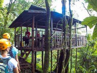 Ziplining in Laos - Jörg Baldin (1 von 1)-3