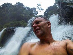 Ziplining in Laos - Jörg Baldin (1 von 1)