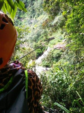 Ziplining in Laos - Jörg Baldin (4 von 15)