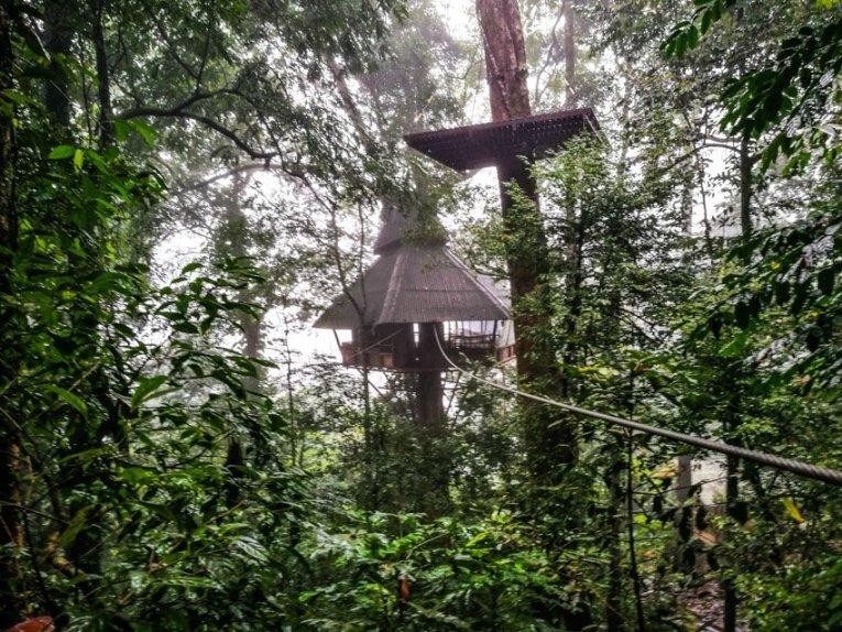 Ziplining in Laos - Jörg Baldin (8 von 8)
