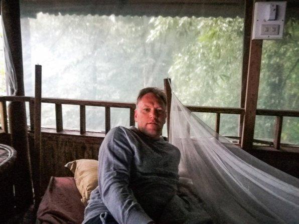 Ziplining in Laos - Jörg Baldin (9 von 15)