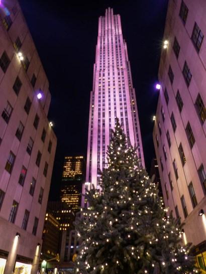 Christmas-Shopping in New York - Liane Ehlers - 25NY-2