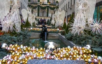 Christmas-Shopping in New York - Liane Ehlers - 26NY-2