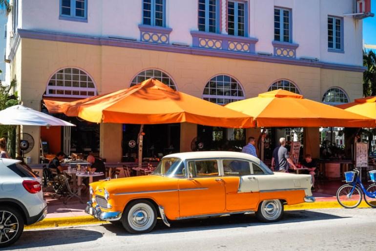 Miami Beach - Jutta Lemcke - DSCF3349_korr
