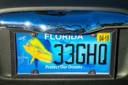Miami Beach - Jutta Lemcke - DSCF3364_korr