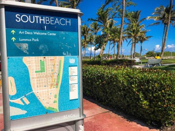 Miami Beach - Jutta Lemcke - IMG_8763_korr