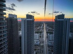 Miami Beach - Jutta Lemcke - IMG_8921_korr