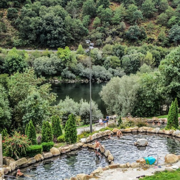 Galicien Spanien Urlaub - Eva Maria Mayring - IMG_0237