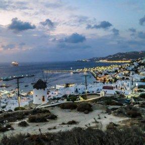 Kreuzfahrt in Griechenland - Eva Mayring - IMG_0780