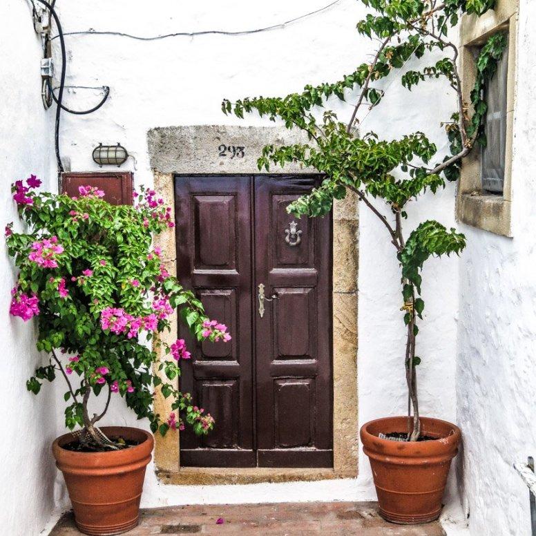Kreuzfahrt in Griechenland - Eva Mayring - IMG_0880