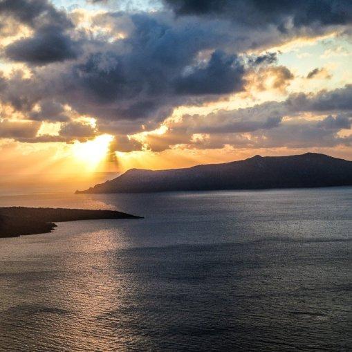 Kreuzfahrt in Griechenland - Eva Mayring - IMG_0925