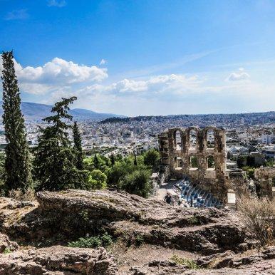Kreuzfahrt in Griechenland - Eva Mayring - IMG_0957