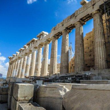 Kreuzfahrt in Griechenland - Eva Mayring - IMG_0961