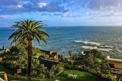 Urlaub in Südafrika - Jutta Lemcke - 2015 Juni Südafrika 247_korr