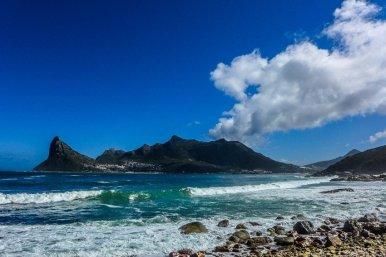 Urlaub in Südafrika - Jutta Lemcke - Bei Hout Bay 417_korr