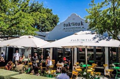 Urlaub in Südafrika - Jutta Lemcke - DSCF4786_korr